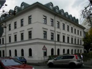 Zahnarztpraxis Leipzig